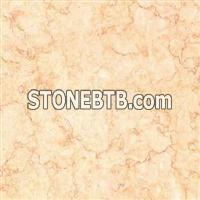 Golden Fish marble slab, imported marble