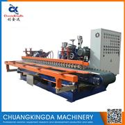 table down size grinding and polishing machine