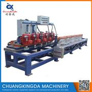 quartz&stone processing equipment