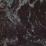 Green Guatemala marble stone, imported marble