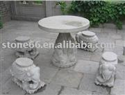 garden table,outdoor furniture,leisure table