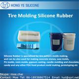Addition molding silicone rubber