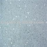 grey artificial stone