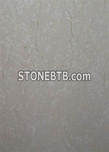 Mila beige marble tile, imported marble