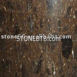 coffee artificial stone