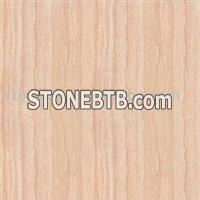 Pink Marble Stone Tile and Slab