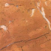 Rojo Coral marble stone, imported marble