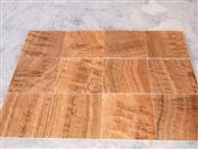 Wooden Stone,wooden marble,wooden vein marble tile