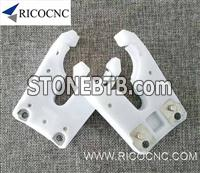 ISO30 Tool Forks ATC Tool Changer Gripper CNC Tool Holder Fingers for ISO30 Tooling
