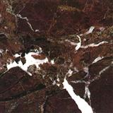 Rosso Lepanto marble stone, imported marble