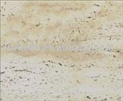 chinese marble slab