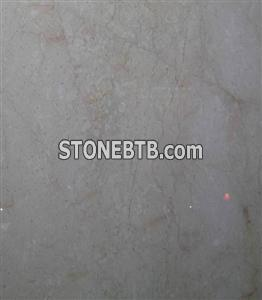 Royal beige marble tile, imported marble