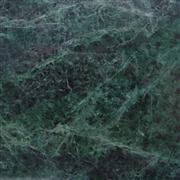 Taiwan Green marble tile, imported marble