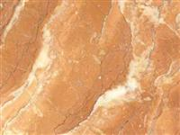 Tea Rose marble stone, imported marble