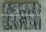 Granite Slabs Tile Yinzuanma
