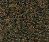 Brazillian Brown Countertops