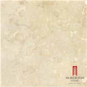 Egypt Geige New Beige Ceramic Wall and Floor Tile