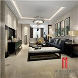 600*900mm Earl Beige Cheap Hall ceramic floor Wall Tiles Patterns