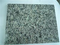 Sakura Red Granite