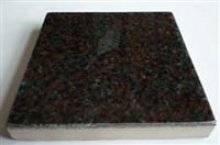 Red Composite Stone CC007