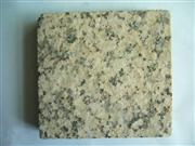 Royal Golden Granite Tile G803