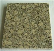 Yellow Granite Tile G808