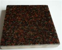 Red Composite Stone CC001