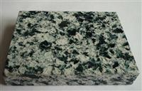 Artificial  Quartz Stone QS-075