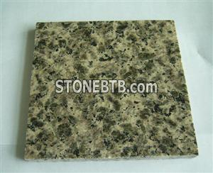 Blue Granite Tile G820