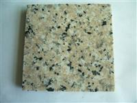 Pink Red Granite Tile