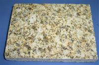 Golden Granite G839