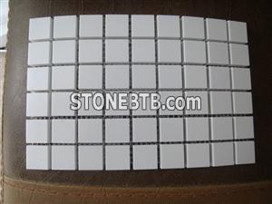 Artificial Marble Mosaic