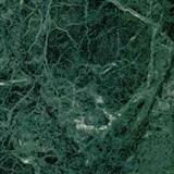 Verde Guatemala marble stone, imported marble