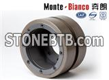 Diamond Cylindrical wheels for stone marble granite grinding