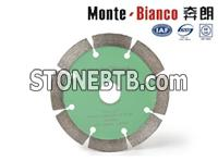 continuous rim blades cutting diamond saw blades cutting disc
