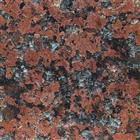 African Red granite tile, imported granite