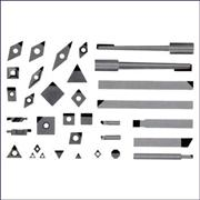 pcd cutting tools,pcd cutting tool inserts