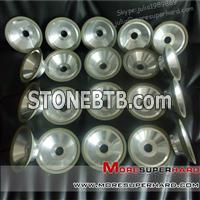 Resin Diamond Grinding wheel for carbide(Skype:julia1989869)