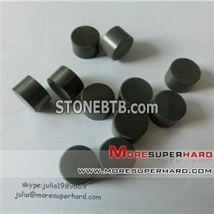 Ceramic insert, Ceramic inserts for roll