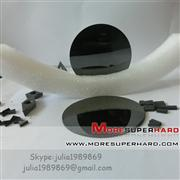 Large Diameter 51mm PCD Cutting Tool Blanks For Cutting Tools
