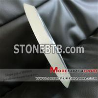 1V1 resin bond diamond grinding wheel