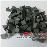 TSP Polycrystalline Diamond for oilfield
