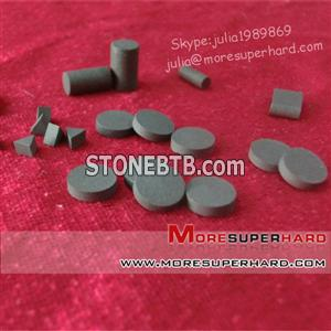 TSP diamond insert,TSP diamond cutter
