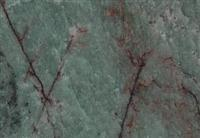 Marble green 3
