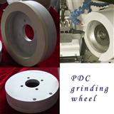 Vitrified Bond Diamond Grinding Wheel, For PCD/PCBN tools(Skype:julia1989869)