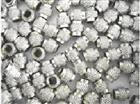 vacuum brazed diamond wire saw beads(julia@moresuperhard.com)