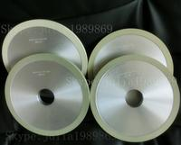 Diamond Bruting wheel,Ceramic Diamond Wheel(julia@moresuperhard.com)