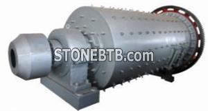 ball mill,mill,grinding mill,mining machine