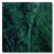Green Polished Firebrick Marble