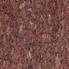 Australian Brown granite tile